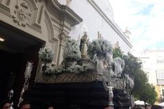 Corpus Chico 2018 (3)