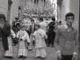 25 Años de la Proclamación del Dogma de la Asunción