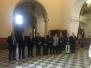 Cofradía de la Humildad y Paciencia (Cádiz) - Vera+Cruz [Puerto Real] (04/09/2016)