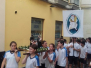 """Colegio """"María Milagrosa"""" (20/06/2016)"""