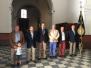 Equipos de Ntra. Sra. de Lora de Estepa [Sevilla] (11/06/2016)