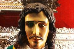 San Juan Evangelista