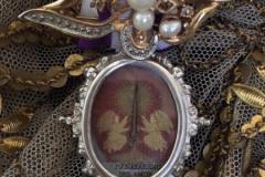 Espina de la Corona del Nazareno del Amor