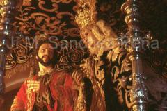 Semana Santa 1979