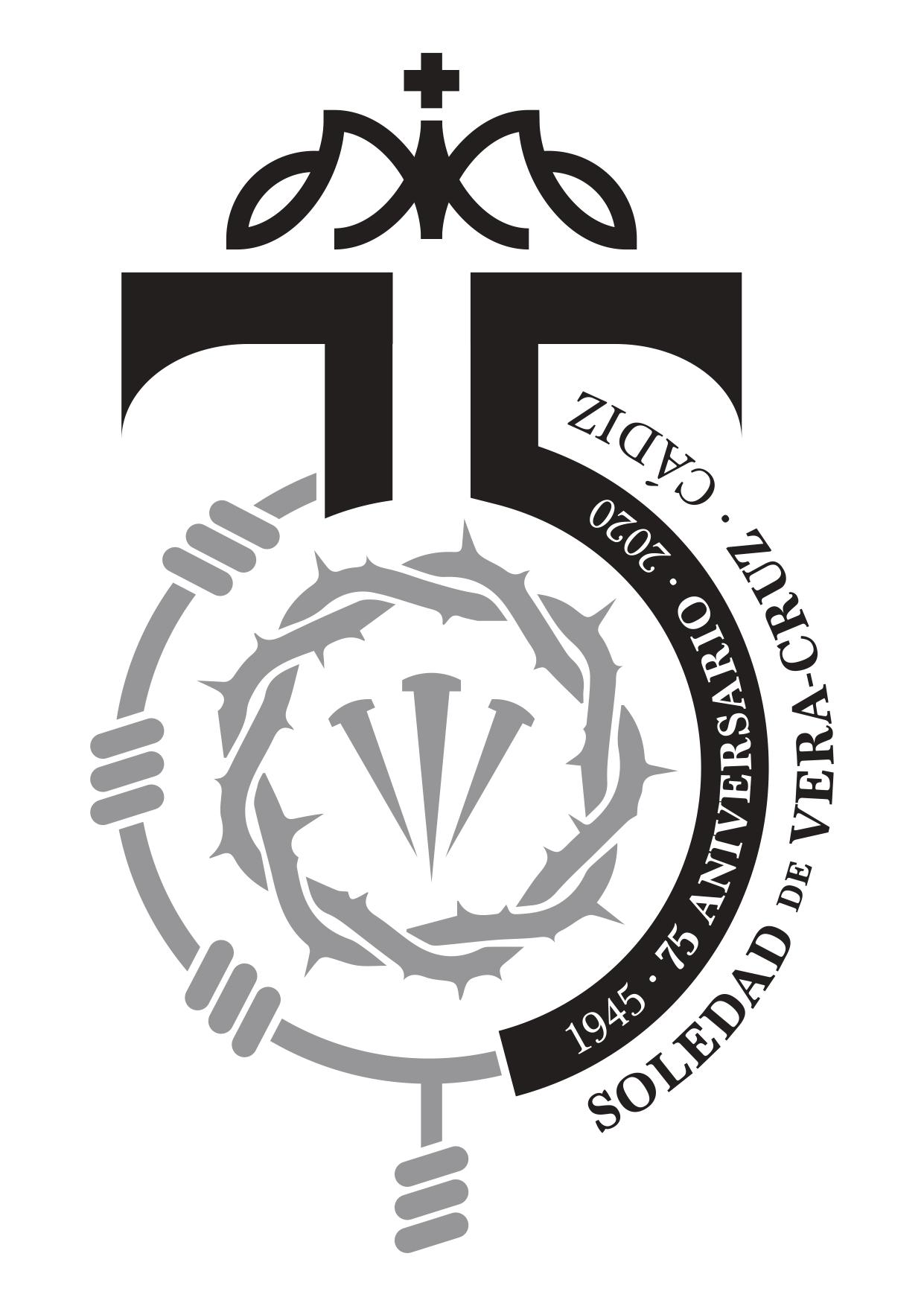 75º Aniversario